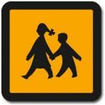 Schulwanderungen und Schulfahrten